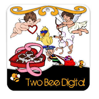 http://twobeedigital.blogspot.com/2008/01/freebie-valentine-stickers.html