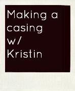 Kristin S Kitchen Racine Wi