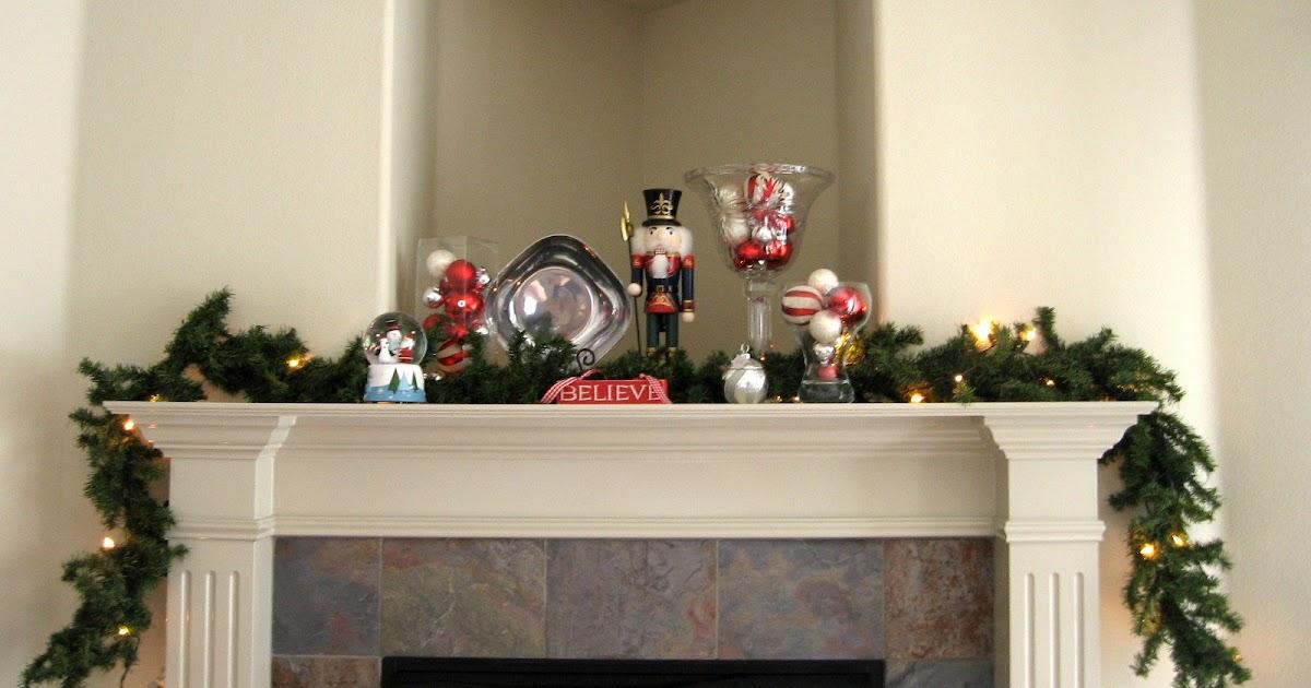 Home Decoration Niche Shopify