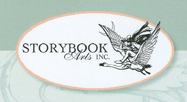 StoryBookArtsInc