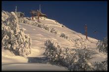Cerro Otto - Bariloche - Rio Negro
