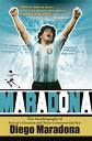 Diego Maradona