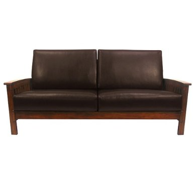 Ethan Allen Leather Sofas Image Search Results