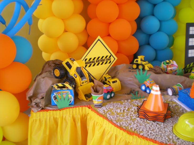 aciertos recreativos - recreacion, fiestas infantiles