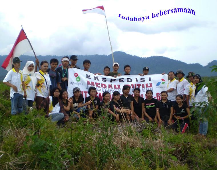 kabupaten tabalong