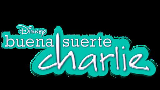 ! Buena Suerte , Charlie Blog !