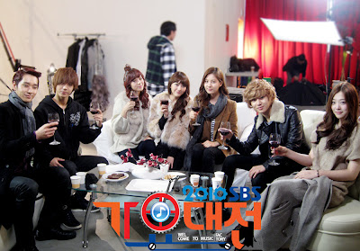 2010 SBS Gayo Deajun Official Pictures Img0403201012221626351