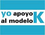 Modelo K