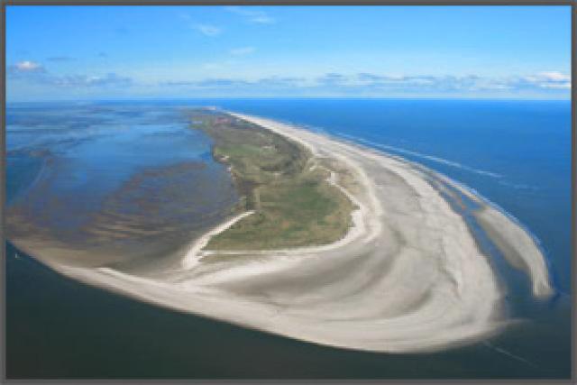 Die Schu00fclerzeitung der He-La: Eine Insel in Aufruhr: 7er ...