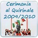 24 settembre 2009 Cerimonia di apertura dell'Anno Scolastico 2009-2010