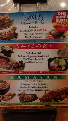 Philippines Restaurants