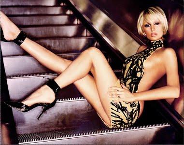 http://3.bp.blogspot.com/_oNXMc5mVEiM/TJCiKcdvCII/AAAAAAAABbU/M6ETiNpPQXs/s640/celebrities_female_58.jpg