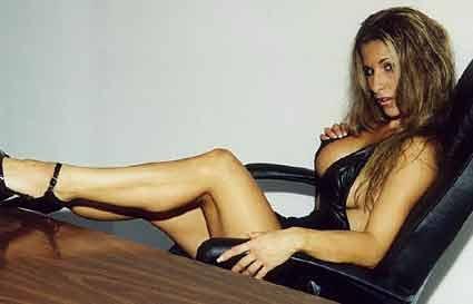 Julie ann gerhard nude photo galleries sucking pussy playboy