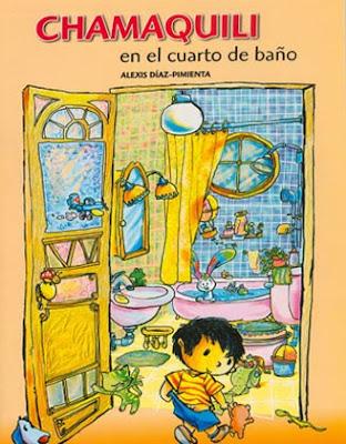 Premio para alexis d az pimienta y jorge oliver cuaderno - Pedro banos libros ...