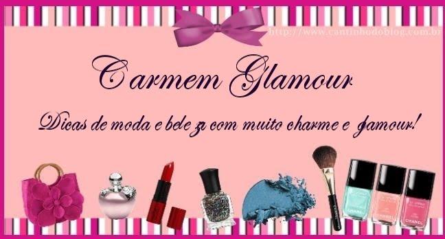 Carmem Glamour