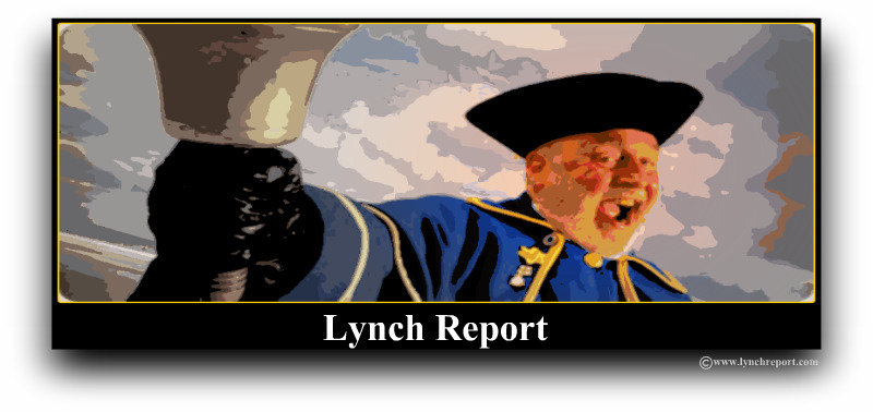 Lynch Report