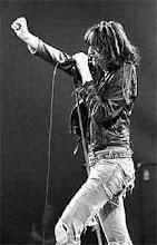 Joey Ramone Site