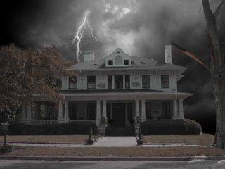 [PARTIDA] Boston Hellmare (Haunted House) - Sábado Mañana Casa+de+terror