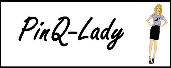 PinQ.Lady