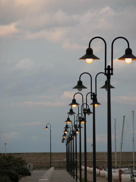 i-lampioni.jpg