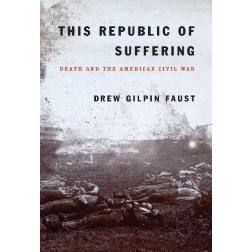 [republic+of+suffering]