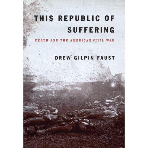 [republic+of+suffering]