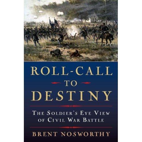 [Roll+Call+to+Destiny]