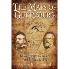 [Brigades+of+Gettysburg]