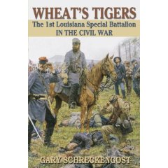 [Wheats+Tigers]