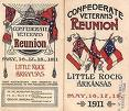 [Confedeate+Soldiers+Reunion]