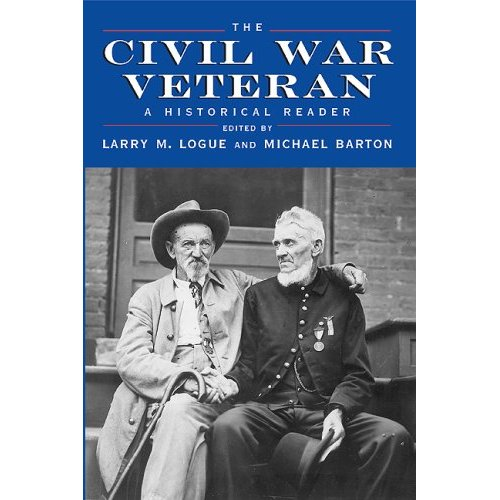 [Civil+War+Veteran+book]