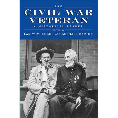 [Civil+War+Veteran+book]