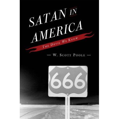 know we devil