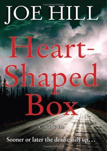 [heartshapedbox.jpe]