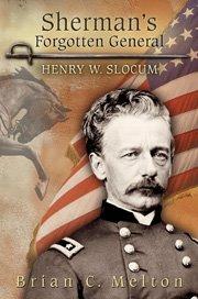 [Henry_Warner_Slocum+book.+2]