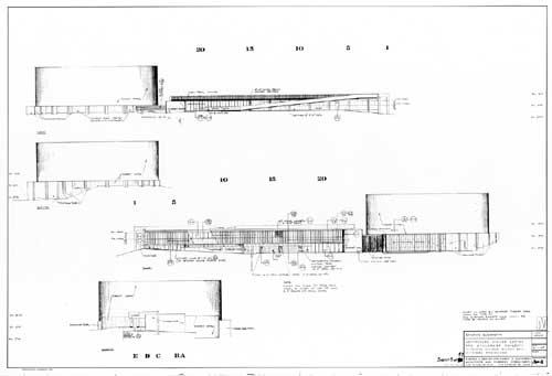 [Cyclorama+Building+plans+2]