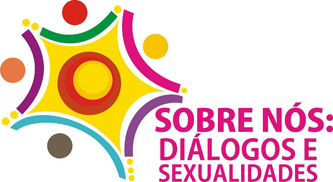 Sobre nós: Diálogos e Sexualidades