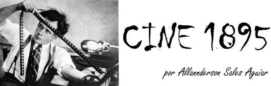 CINE 1895