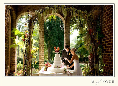 Outdoor Wedding Venues Georgia on Not Limited To Indoor And Outdoor Ceremony And Reception Locations