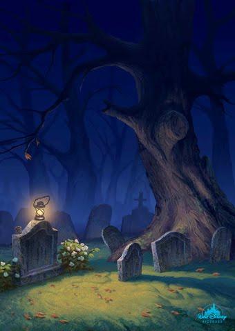 [open+grave_small]