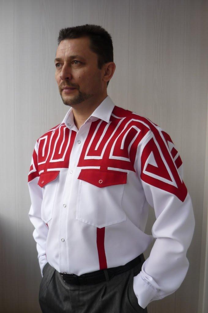 Чувашская рубашка купить фенди лайф эссенс купить