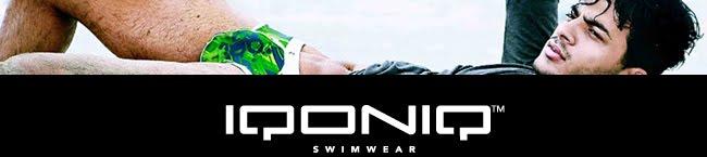 IQONIQ swimwear/underwear