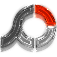 http://3.bp.blogspot.com/_oOHp7f2C_X8/SpwJeGGkx7I/AAAAAAAAAJs/sO-ST3PUq2o/s320/PhotoScape_Logo_Black.png