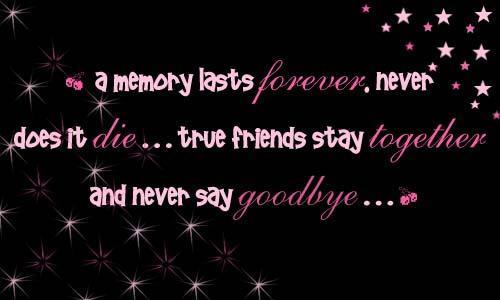 best friends poems^quotes 6834
