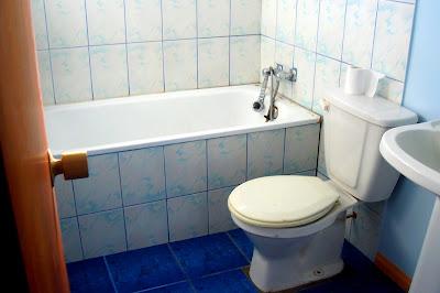 Fr construcciones renovacion de ba os y cocinas - Renovacion de banos ...