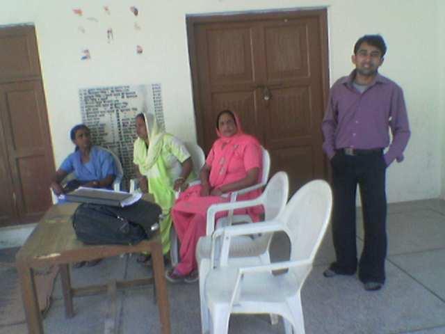 muslim single women in karval Single muslim networking: the summer team scavenger hunt single muslim networking:  muslim women in the workplace with guest ustadha ameena blake.