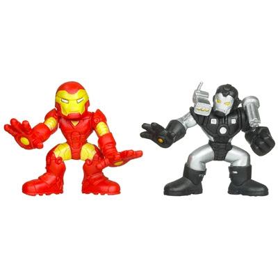 armor heroes. armor hero toy.