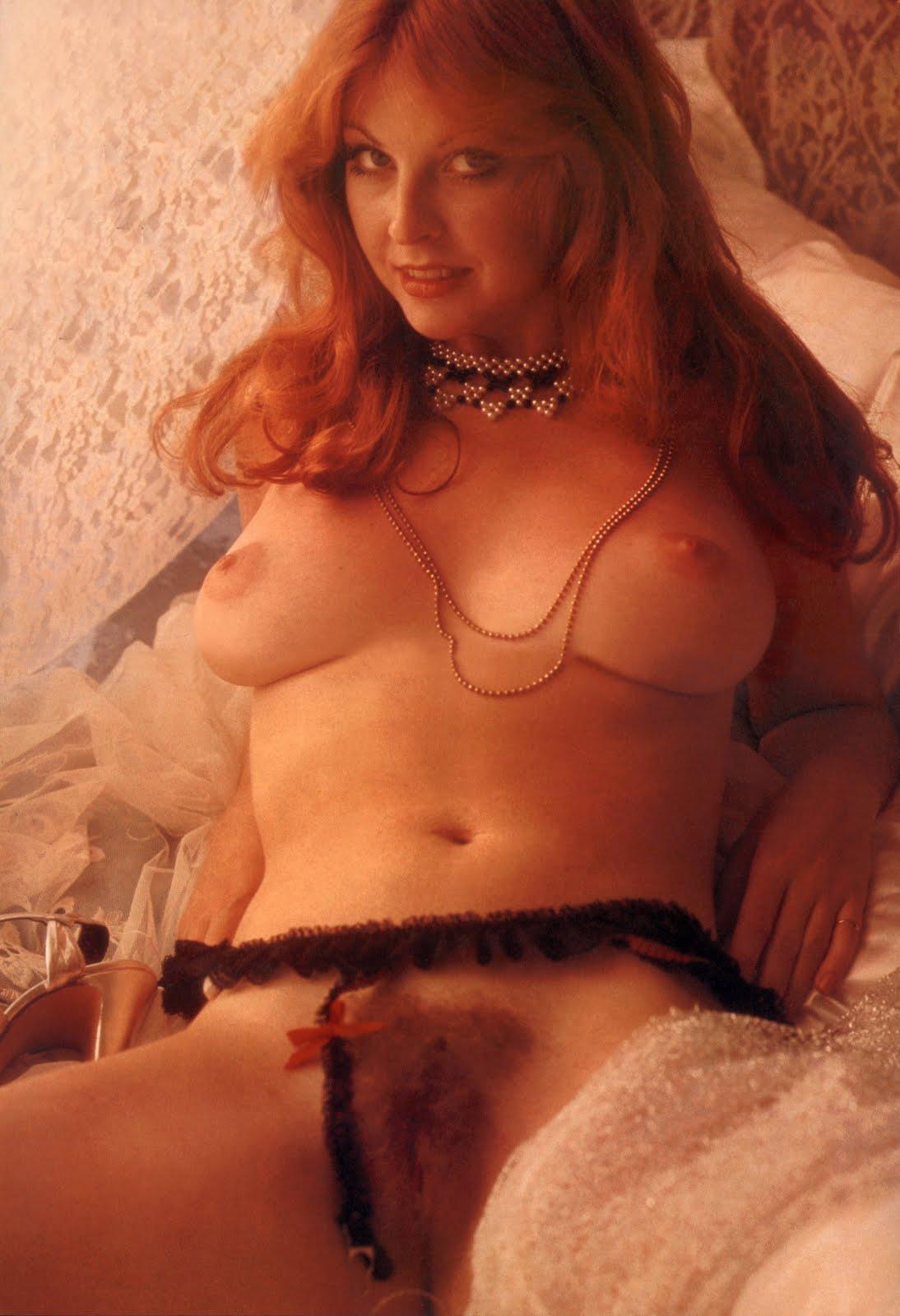 Эльвира эротические картинки 23 фотография