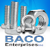 BACO Enterprises,Inc, The High Strength Fasteners for Bridge