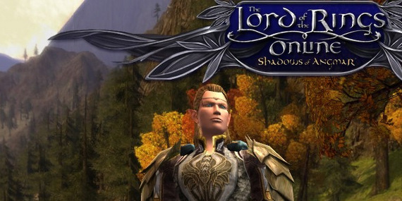 lord of the rings online hacks